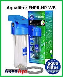 Aquafilter FHPR1-HP-WB