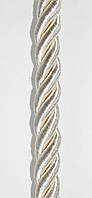 Декоративный шнур 10 мм