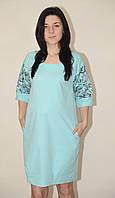 Платье для беременных 4001-1