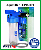 Aquafilter FHPR34-HP1