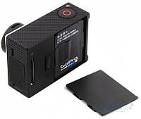 Крышка аккумулятора для GoPro HERO3/HERO3+