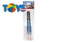 Ручки шариковые, синие, PLAB-US1-116-H2