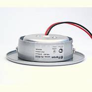 Світлодіодний світильник Feron AL500 3W, фото 4