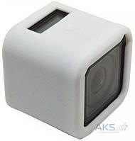 Aksline Чехол силиконовый 272C для GoPro HERO4 Session (Цвета в ассортименте), фото 1