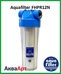 Aquafilter FHPR12N