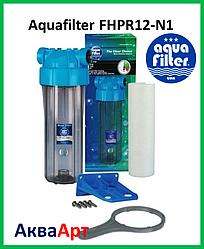 Aquafilter FHPR12-N1