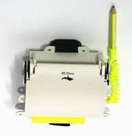 Доска для записей под водой BS DIVER наручная