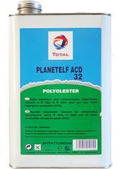 Холодильное масло Planet Elf ACD-32