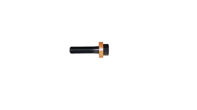 Стягивающий винт  19,0х55,0 мм