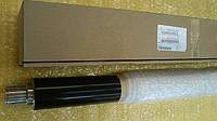 Оригинальный Upper Fuser Roller, Minolta 7155/7165/7255/7272, bizhub 600/750/751, di551/5510/650/7210