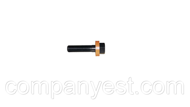 Стягивающий винт  19,0х75,0 мм
