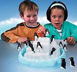 Настільна гра Ravensburger Пінгвіни на крижині (22080), фото 4