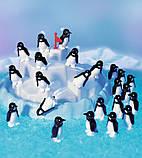 Настільна гра Ravensburger Пінгвіни на крижині (22080), фото 5