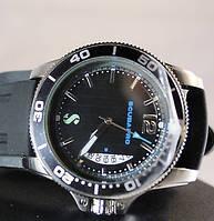 Часы для подводного плавания Scubapro 50th Universary Watch