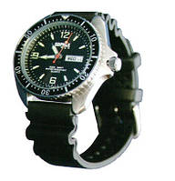 Часы для подводного погружения Sopras Diving Watch