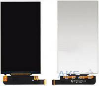 Дисплей (экраны) для телефона Sony Xperia E4 E2104, Xperia E4 E2105, Xperia E4 E2115, Xperia E4 E2124 Original