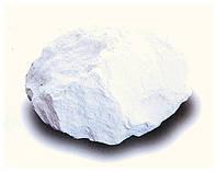 Каолин вторичный ПЛК1