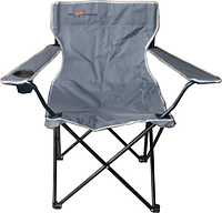 Кемпинговое кресло Avi-outdoor 7007