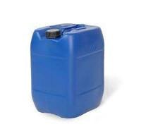 Миниральное масло ХФ 22-24
