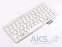 Клавиатура для ноутбука Lenovo IdeaPad S9,S9E,S10,S10E. RU, (25-007975) White
