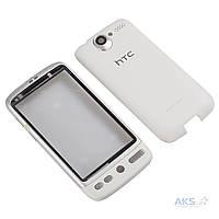 Корпус HTC Desire A8181 White