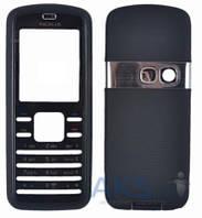 Корпус Nokia 6080 (класс АА)