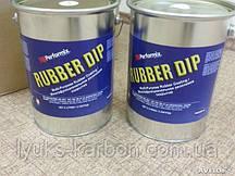 Рідка гума Plasti Dip синій 3,78 л