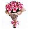 Букет роз Джумилия 90 см