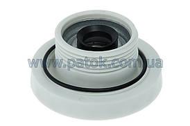 Блок подшипников 6203 для стиральной машины Electrolux 4071430971