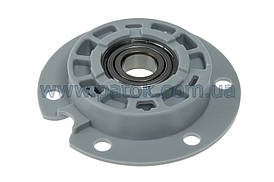 Блок подшипников 6203 для стиральной машины Whirlpool 481231018578