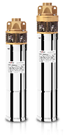 Глубинный насос Maxima 4skm - 100 (скваженный насос), (крыльчатка), MAXIMA 03034012, Днепропетровск