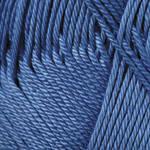 Yarnart Begonia № 5351 синий
