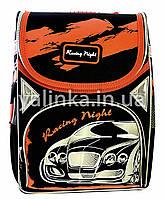 """Ранец школьный Class """"Racing Night"""" 9614"""