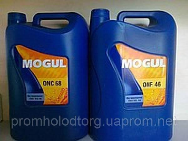 Миниральное масло Mogul ONF-46