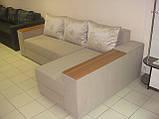 """Угловой диван """"Сидней"""" с нишами для белья. витрина 62., фото 5"""