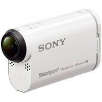 Экшн-камера SONY HDR-AS200V с пультом д/у RM-LVR2 (HDRAS200VR.AU2)