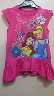 Платье Disney арт 063