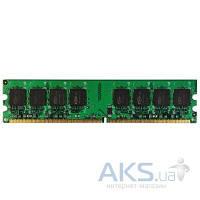 Оперативная память Team DDR2 2GB 800 MHz (TED22G800C601)