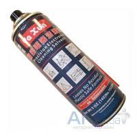 Очиститель контактов Ya Xun YX-538A (аэразоль 200мл)