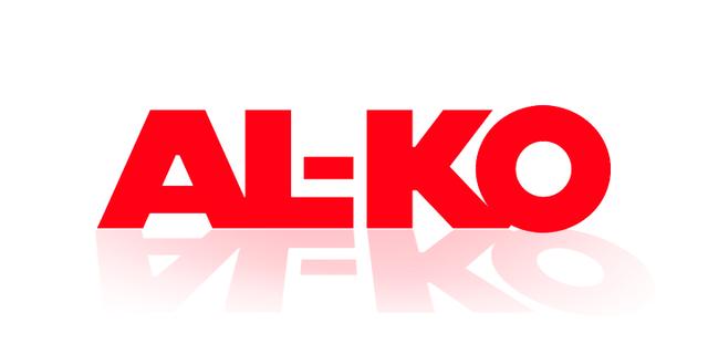Запасные части к электропилам AL-KO