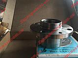 Ступица Ваз 2108,2109,21099,2110,2111,2113-2115 задняя Волга Авто Пром, фото 2