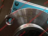 Ступица Ваз 2108,2109,21099,2110,2111,2113-2115 задняя Волга Авто Пром, фото 4