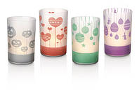 Свечи Philips Candles Special Moments 2шт, фото 1