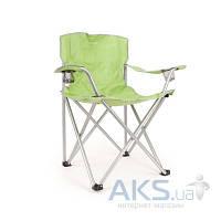 Кемпинг Раскладной стул QAT-21063