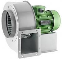 Вентилятор BAHCIVAN OBR 260 M-4K