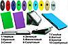 Чохол UltraPad для Prestigio Wize 3171 3G