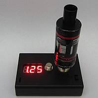 Вимірювач Ом-метр вольтметр цифровий тестер