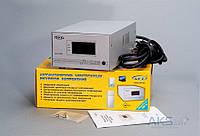 Стабилизатор напряжения LVT АСН-600, фото 1