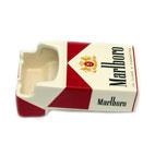 "Пепельница ""Маrlboro"""