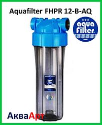 Aquafilter FHPR 12-B-AQ